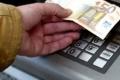 عصابة عالمية الكترونية تنجح في سرقة 45 مليون دولار خلال ساعات من 27 دولة