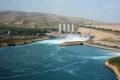 فيديو: سيصل الى بغداد في 3 أيام ويغمرها بارتفاع 4 متر ...سد الموصل وخطر الانهيار ...