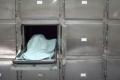 غموض يكتنف العثور على جثة لشابة في احد أحياء نابلس