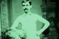 هذا الرجل «أسطورة» لم نسمع عنها: لغز قديم يكشف لماذا أصبح فريق كرة القدم مكونًا ...