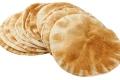 هذا ما يحدث لك إذا توقفت عن تناول الخبز