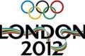 دراسة: التلوث قد يهدد أداء الرياضيين بأولمبياد لندن