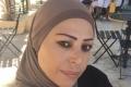 قاتل هويدا الشوا زوجها وفك خيوط الجريمة