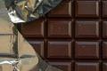 البصر والشوكولاتة.. الحقيقة تتكشف