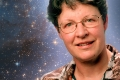 عالمة الفلك التي ظلمتها نوبل.. كافأت شخصاً غيرها على اكتشافها العظيم، والرجال قابلوها بالصفير!