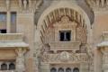 بناه مليونير بلجيكي قبل 100 عام وصممه أشهر معماري فرنسي.. قصة القصر المصري الذي لا ...