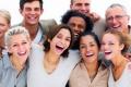 علماء النفس يكتشفون سر السعادة