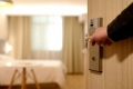الممرض السفاح يروع ألمانيا.. 300 قتيل على أسرة المستشفيات