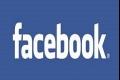 """""""فيسبوك"""" تعدل خوارزمية الأخبار"""