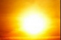 موجة حارة غير مسبوقة تجتاح الولايات المتحدة
