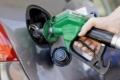 إرتفاع متوقع على أسعار الوقود منتصف الليلة القادمة