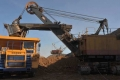 المغرب يجلس على 50 مليار برميل نفط من الصخر الزيتي