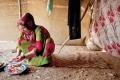 الجفاف يحول سلة غذاء سورية الكبرى إلى صحراء قاحلة