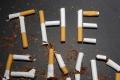 روسيا تنوي حظر بيع السجائر لمواليد ما بعد 2014!