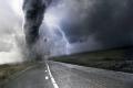 بالفيديو.. ترامب: الإعصار إرما يملك قدرات تدميرية تاريخية