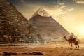 ليس العبيد مَن بنوا الأهرامات، وكليوباترا لم تكن جميلة.. 10 حقائق ربما لا تعرفها عن ...