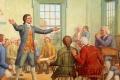 مدن كانت عاصمة لأميركا قبل واشنطن.. تعرف عليها