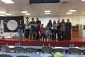 3 فرق من جامعة النجاح تتأهل للتصفيات العالمية في مسابقة تنظمها ناسا