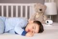 تعرف على أضرار قلة النوم وعدد ساعات النوم الكافية لك وفقاً لعمرك