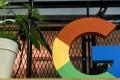 تعرف على مقبرة غوغل الرقمية وما تحويه