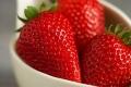 فراولة مجمدة تصيب 11 ألف طفل بتسمم غذائي بألمانيا