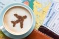 لماذا عليك انتظار 13 يناير 2018 إذا أردت حجز رحلة طيران؟