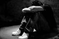 الوسواس القهرى مرض عقلى وليس حالة نفسية