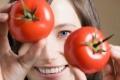 الطماطم سلاح فعّال لمكافحة الاكتئاب