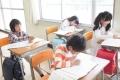 سبع قوانين لدى المدارس اليابانية يستحيل تطبيقها في المدارس العربية