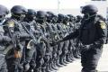 مطلوب 2000 وظيفة جديدة في قوى الأمن الفلسطيني.. هذه هي الشروط !