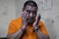 حكم بالسجن 5160 عاما على جندي سابق في غواتيمالا