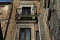 قرية إيطالية تعرض ألفي يورو لمن ينتقل إليها!