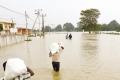 فيضانات السنغال تكشف آثار تعود لآلاف السنين