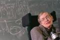 عالم الفيزياء الشهير هاوكينغ ينضم لقائمة المقاطعة الاكاديمية لاسرائيل