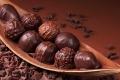 لماذا يتعين على كبار السن تناول الشوكولاتة؟