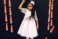 مصرع طفلة غرقا في شرم الشيخ