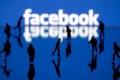 """10 طرق لاكتشاف """"الأخبار الكاذبة"""" على """"فيس بوك"""""""