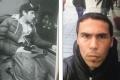 زوجة منفذ هجوم اسطنبول تكشف تفاصيل الأيام الأخيرة لهما