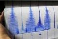 زلزال بقوة 5.5 درجة... وخوف وترقب في فلسطين ولبنان وأهل مصر شعروا به