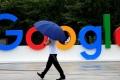 """مقبرة غوغل.. هناك حيثُ ترقد مشاريع """"قتلها"""" عملاق الإنترنت"""