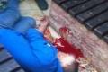 مقتل شاب وسط أريحا والشرطة تلقي القبض على الفاعل