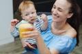 هل تعلمين أن طفلك قادر على تعلُّم اللغات الأجنبية من عمر الـ6 أشهر؟ هذه الدراسة ...