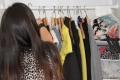 إعادة تدوير الملابس: فكرة مشوقة مجهولة لحماية البيئة