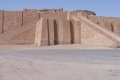 قصة أقدم قانون مدوّن.. أبصر النور في العراق