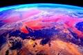 العثور على القارة المفقودة منذ 85 مليون سنة