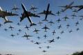 """لماذا تتعمد خطوط الطيران إطالة """"زمن رحلاتها""""؟"""