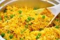 مفاجأة.. أمضينا العمر نطهو الأرز بشكل خاطئ!