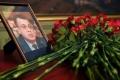 روسيا غاضبة لفوز صورة اغتيال سفيرها بجائزة صحفية