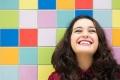 كيف تحول مشاعرك السلبية إلى إيجابية في ربع ساعة؟