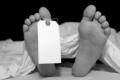 ما الذي يقتلنا؟ الفرق في أسباب الوفاة بين عامي 1900-2010